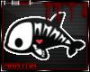 Lolita The Whale