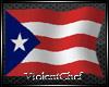 [VC] Puerto Rico Animate