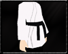 Karate Top - Black belt