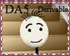 (DA5) Son