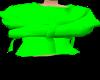 Neon Straight Jacket [F]