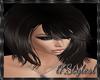 KS_Ainsley AshBrown Dark