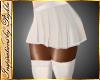 I~Angel Skirt & Leggings