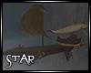 ::S::Steampunk AirShip