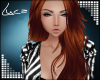 L | Yolana Ginger