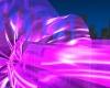 Electro Beam [ Pink ]