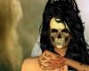 DEAD BRIDE SKIN