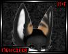 M! Torres Ears 1
