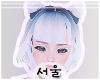 서울 Random2 Shuuko.