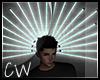 .CW.Sun Neon