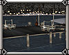~E- Winter Party Dock