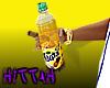 $ Dirty Fanta -Male