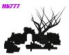 HB777 FI Ruins V1
