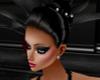 BridalTwist BlackShine