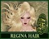 Regina Blonde