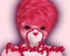 :FG: Pure Heart Hair V2