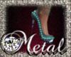 MissBlueDragonShoes:MD