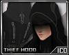 ICO Thief Hood