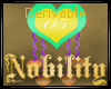 Derivable Heart Frame 2
