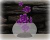 [Luv] Flowers