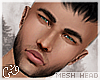 G`Uriah Mesh.W/ Brows