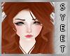[SM]Geofhia Ginger2♥W