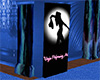 Virgin Theater Blue