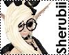 Kimbra (Plat Blonde)
