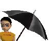 ®Radd Umbrella 1