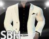 Off White Long Coat+