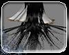 -die- Black Rapunzel 3