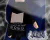 UR  Zellous Gloves