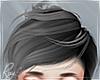 Smokey Andro Hair
