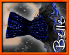 ~Dazzled Sapphire