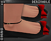 0   Bow Flats   Derive