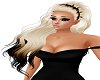 Tess Braid Blonde Burnt