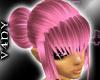[V4NY] Ash Pink1