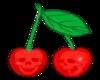 CherrySkull