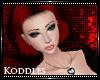!K! Crimson Corbie