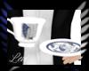 AOT Tea Cup