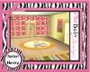 Sherbert Nursery