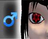 !T Sasuke Mangekyo [M]