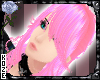Cheiko - Pink M/F