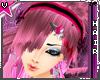 [V4NY] Kannibal Pink1