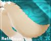 RH~ Fenny tail 2