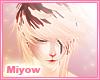 .M Keyk Hair v1