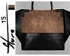 Bag Pantone - FireFierce