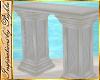 I~Wedding Altar