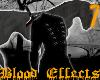 Headless Knight Cape