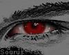 $ Vampire